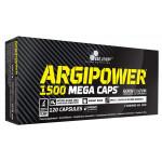 Olimp Argipower 1500 MG - 120 Caps
