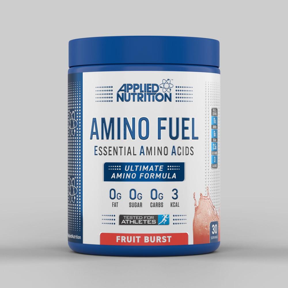 Applied AMINO FUEL FRUIT BURST 30 Srv