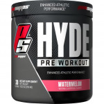 ProSupps,  Hyde,  Pre Workout, water melon ,(292g)