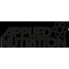 appliednutrition