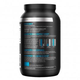 EFX Sports, Karbolyn Fuel, Neutral, 4.3 lbs (1950 g)