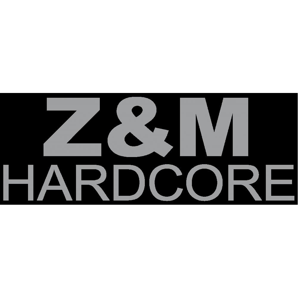 Z&M HARDCORE